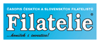 Časopis Filatelie