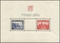 Praga 1938
